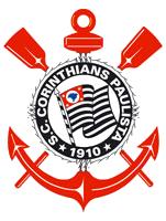 Apoio: Corinthians