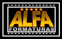 Apoio: Alfa Formaturas