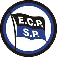 Apoio: Esporte Clube Pinheiros